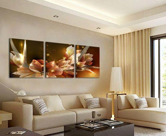 Awesome Living Room Design 2016