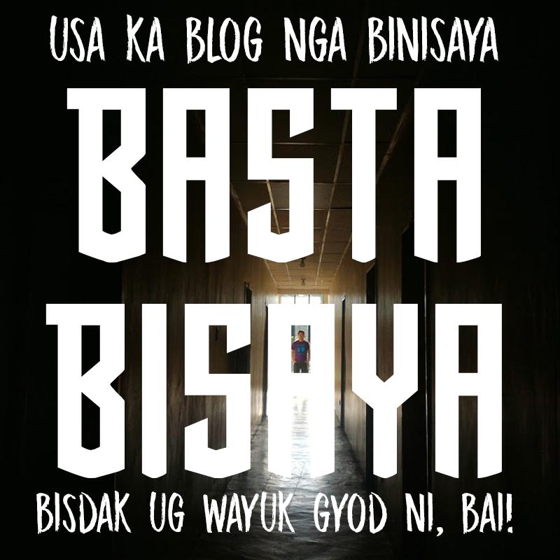 Mga Bisaya, Basa og Balak Binisaya | Balakista