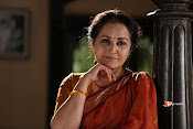 Jayapradha Sarabha Movie Stills-thumbnail-3
