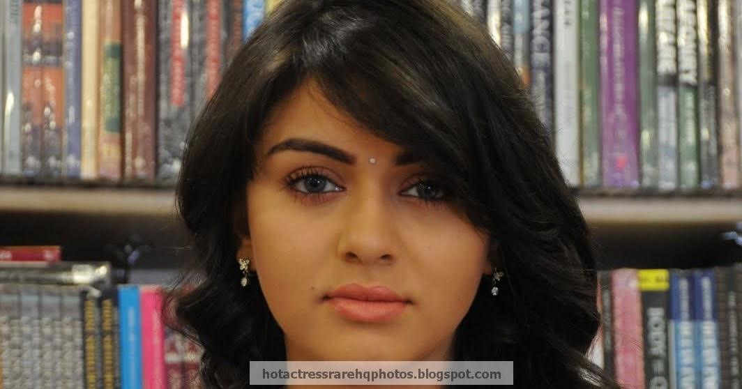 Telugu Actress Jyothi In Blue Salwar: Hot Indian Actress Rare HQ Photos: Milky Hansika Motwani