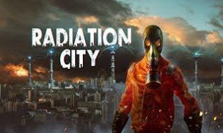 Radiation City Apk MOD