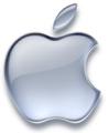apple freebiejeebies grátis ganha oferta