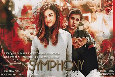 CF: Symphony (lookiambelieber)