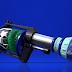 H-3 Nozzlenose D é a nova arma da semana do game Splatoon 2