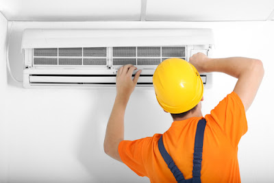 8 Reasons To Choose @bsolute Aircon In Singapore