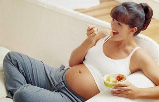 Info Penting Untuk Kesehatan Ibu Hamil Yang Perlu Anda Ketahui