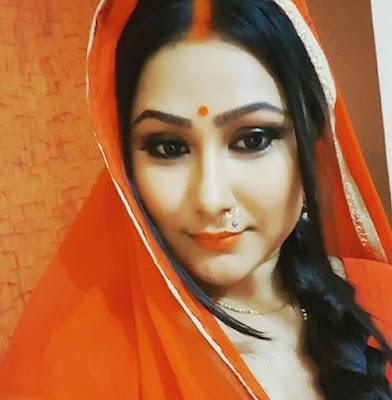 Priyanka Pandit hot photo, Priyanka Pandit HD Wallpaper