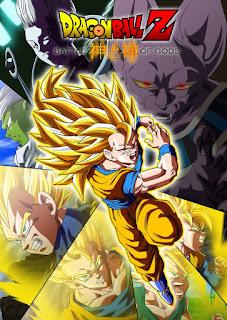 Download-Dragon-Ball-Z-Black-God-1