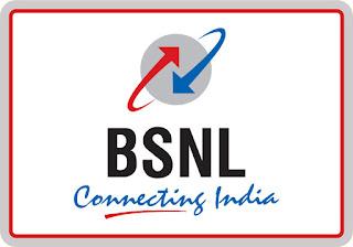 BSNL-Ramzan-offer