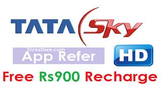 tata-sky-mobile-app-refer-trick
