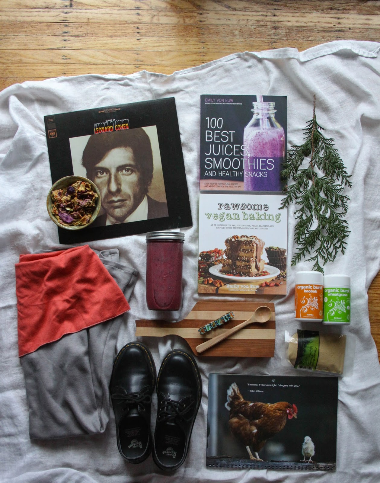 7f8a29bd1a199 This Rawsome Vegan Life  HOLIDAY GIFT GUIDE