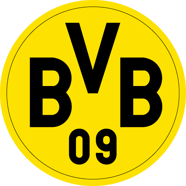 download logo borussia dortmund svg eps png psd ai vector color free #germany #logo #flag #svg #eps #psd #ai #vector #football #free #art #vectors #country #icon #logos #icons #sport #photoshop #illustrator #dortmund #design #web #shapes #button #club #buttons #apps #app #science #sports