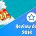Club Penguin: Top 10 de las mejores fiestas del 2016