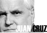 http://circulodetiza.es/autores-2/juan-cruz-ruiz/
