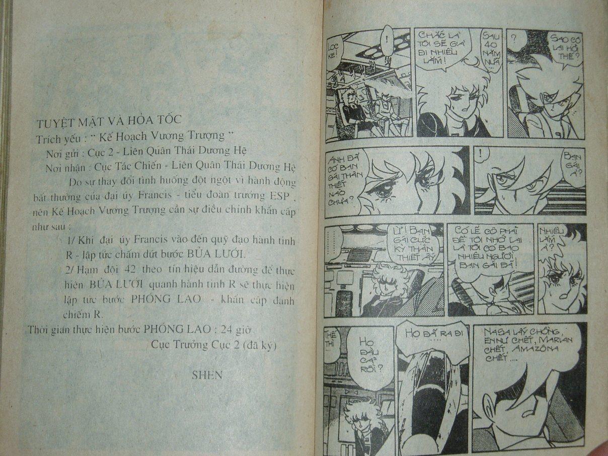 Siêu nhân Locke vol 08 trang 65