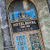 會安 Hotel Royal