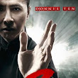 IP MAN 3 (2015 - 2016) Bluray 720p