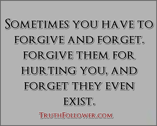 Kid Cudi Quote I Just Wanna Go On More Adventures Be: Sometimes You Have To Forgive And Forget