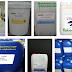 Vận chuyển hàng hóa chất đi nhật - hàn quốc- singapore- đài loan - trung quốc