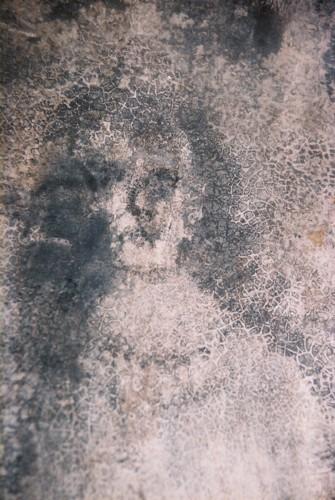 Belmez lugares paranormales España