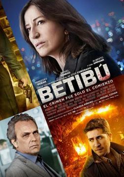 Betibu en Español Latino