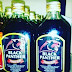 Nigerians Have Started Selling 'Black Panther' Herbal Drink (Photo)
