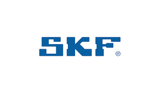 SKF India registers 10.3 % growth in Sales at 7050.3 million in Q2 2016-17