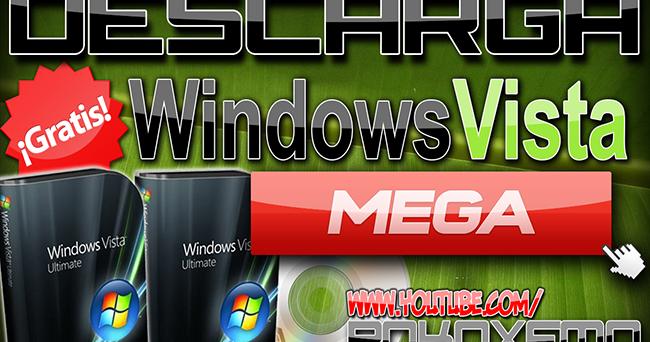 Télécharger l'ISO de Windows Vista Home Premium ? - Forums CNET France