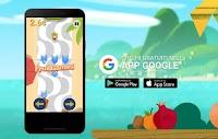 7 Mini-giochi di sport in Google per iPhone e Android