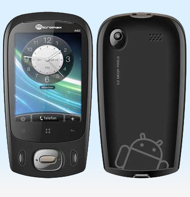 Cheapest Android Smartphones in Sri Lanka: 10 Androids You