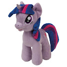 My Little Pony Twilight Sparkle Plush by Multi Pulti