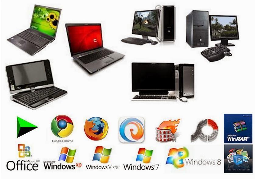 Jasa-Instal-Ulang-Dan-Repair-Laptop-Panggilan