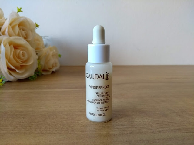 vinoperfect-radiance-serum-caudalie