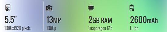 SAMSUNG GALAXY A7 2015 (SM - A700fd) - SPESIFIKASI JUGA HARGA BEKAS
