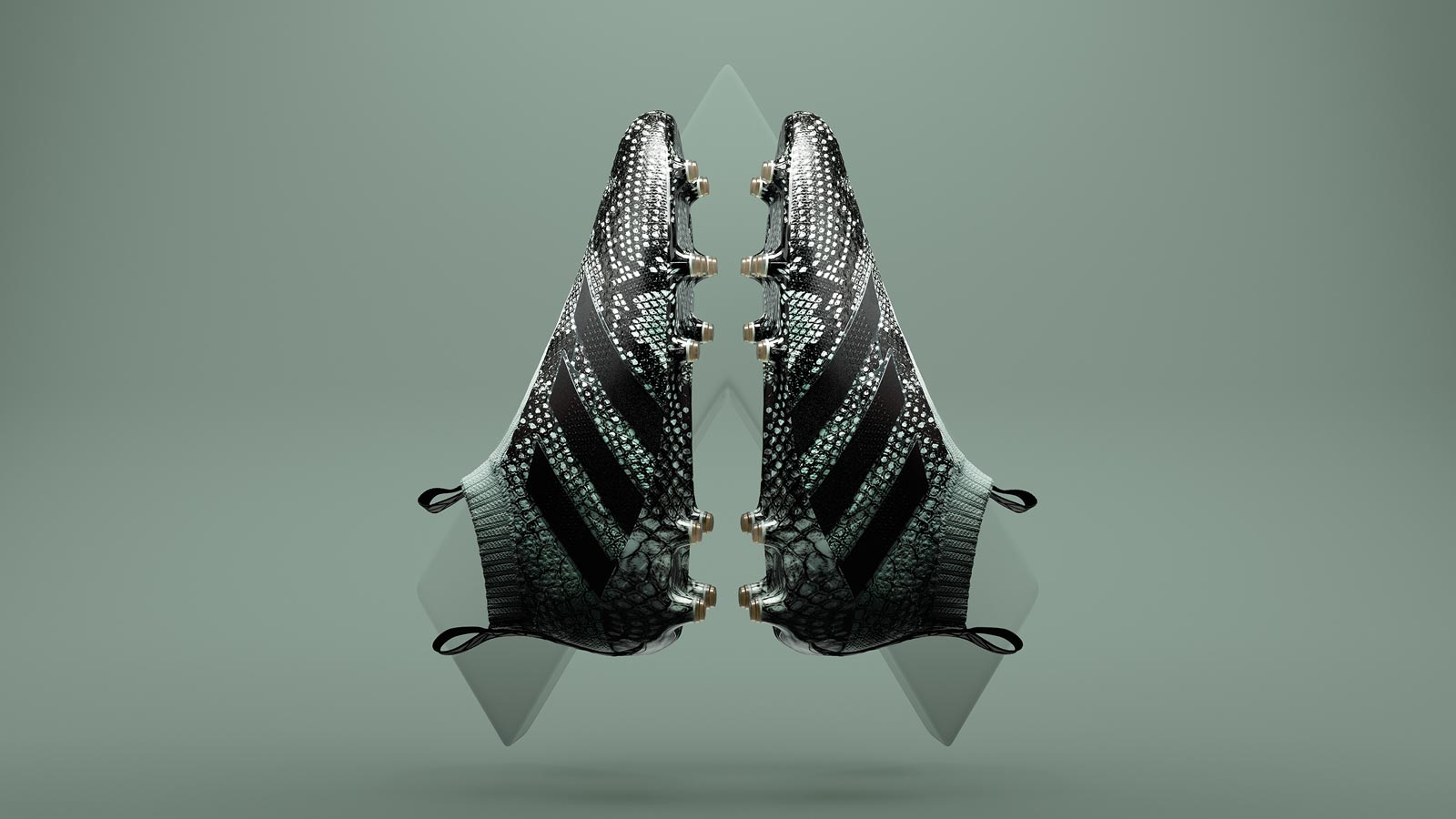 adidas ace 16  purecontrol viper pack boots released