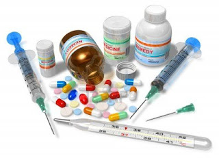 Long Term And Short Term Side Effects of Steroids ...