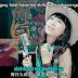 Subtitle PV Haruka Tomatsu - Courage
