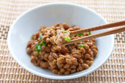10 Amazing Health Benefits of Natto Polypeptide