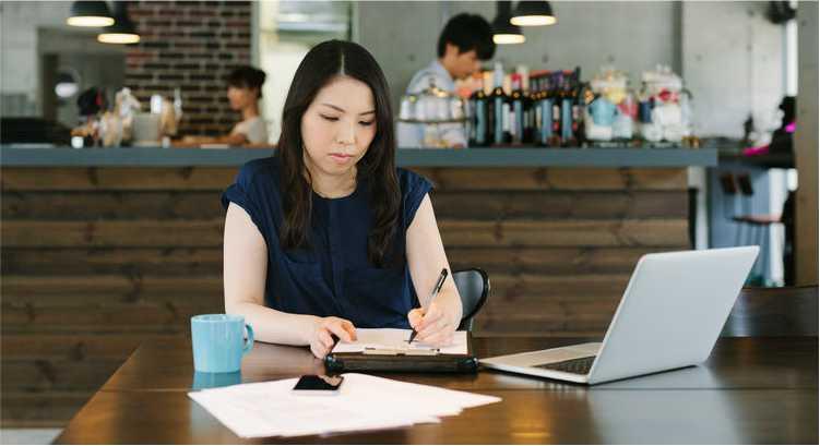 Tujuan Belajar SEO untuk Mempertahankan Eksistensi Bisnis. Cara ini terhitung lebih murah dibandingkan menggunakan jasa periklanan.