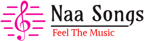 Naa Songs-Telugu Mp3 Songs Free Download | Naasongs.com | Telugu Lyrics