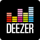 Deezer music songs radio podcasts Apk Download for Android