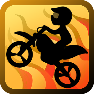 Bike Race Pro apk full