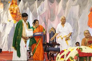 Jeyendrar Dharshan 47