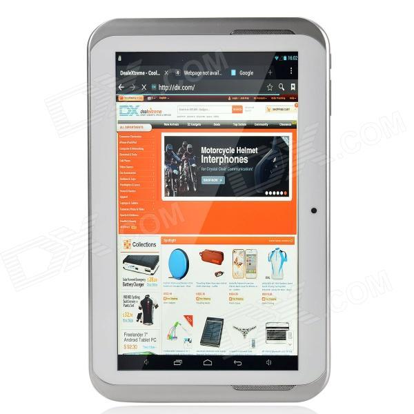 Tenovo CY-9009 9 0 Tablet MT6572 Firmware - www gsmwan com