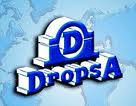 Dropsa, Equipos de Lubricación