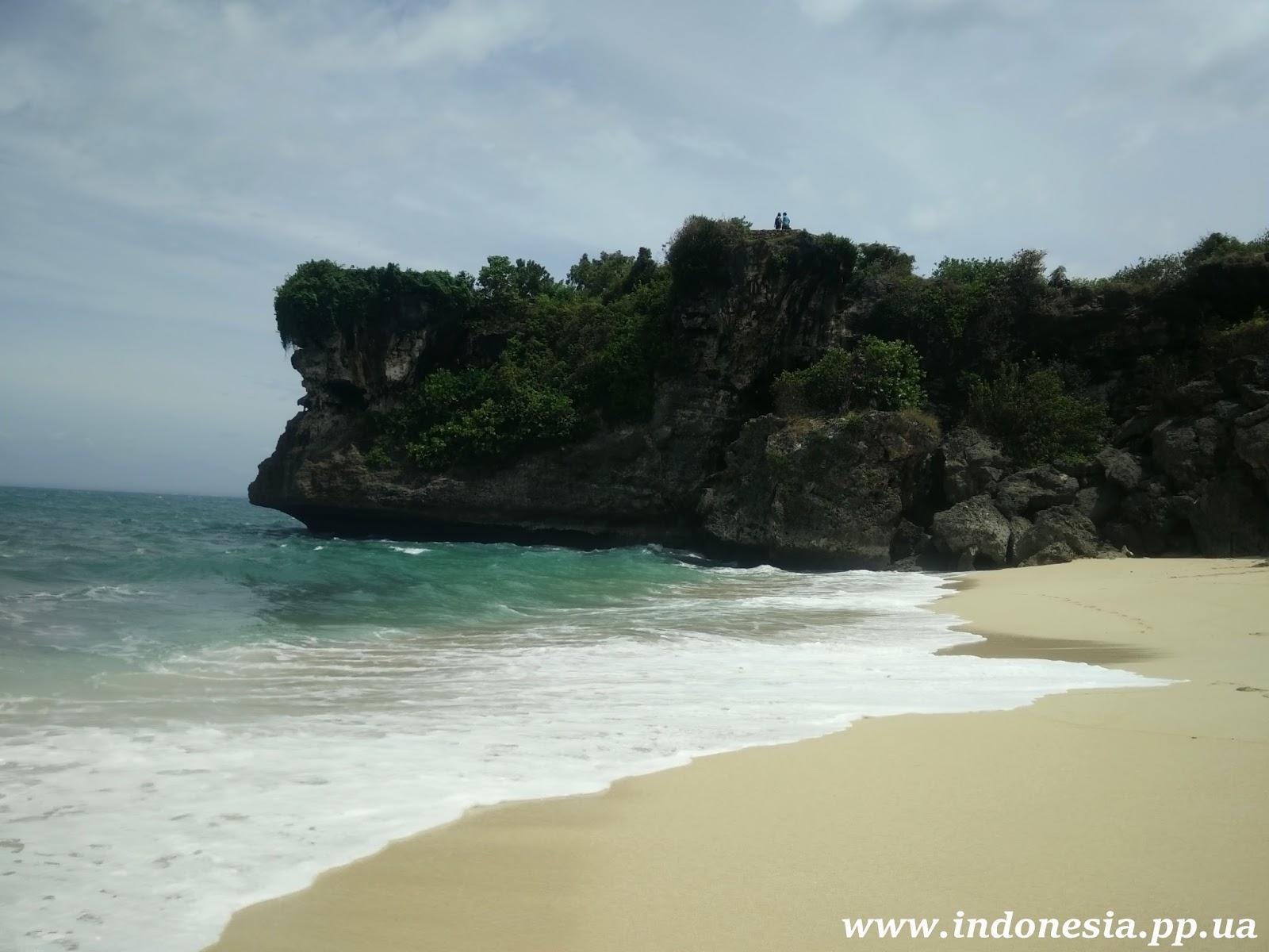 Фото Бали Индонезия