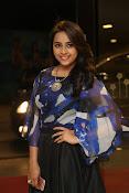 sri divya latest glam pics-thumbnail-1