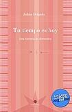 http://www.loslibrosdelrockargentino.com/2017/01/tu-tiempo-es-hoy-una-historia-de.html