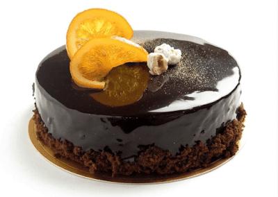 تحضير كيك كاروهات و كوكيز الشوكولاته -طريقة سريعة وشكل رائع