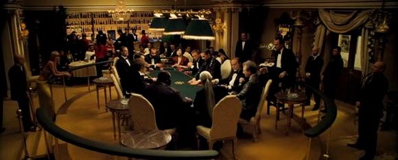 Casino royale axxo subdivx : Zynga poker hack 2018 iphone
